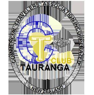 CT Club Logo