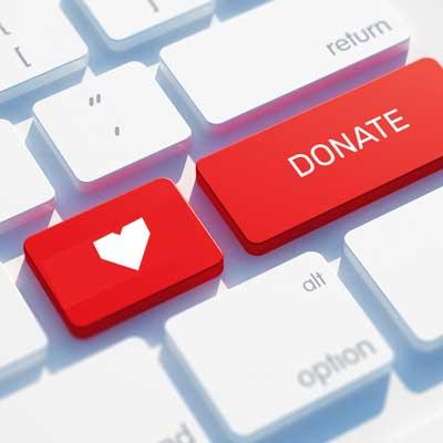 RSA Donation