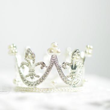 Queens Birthday TGA RSA